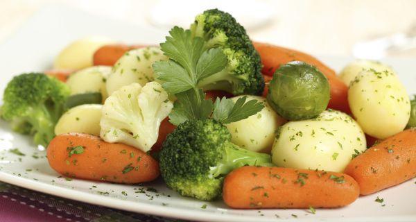 Health-benefits-of-boiled-vegetabels