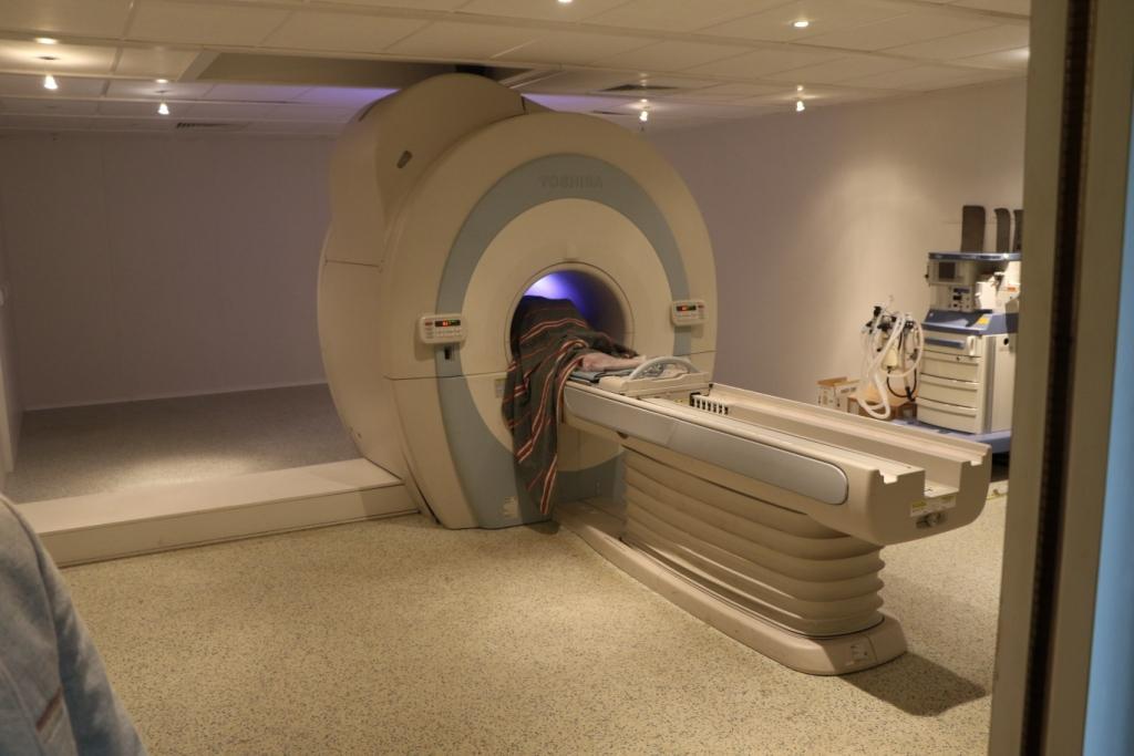 MRI_CT_Scan